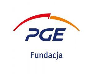 PGE_Fundacja_logo_pion