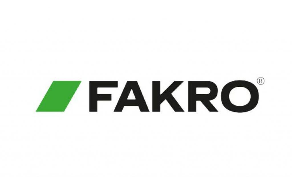 fakro_logotyp_kongres_stolarki_polskiej